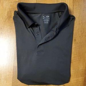 Mens Champion shirt